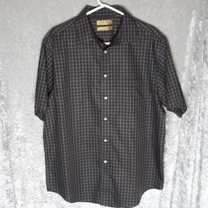 """Roundtree & Yorke """"Gold Lable"""" Size Large THB4"""